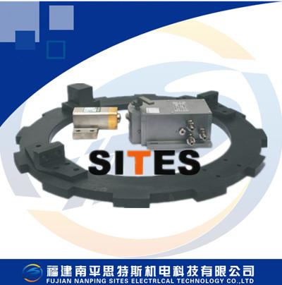 JXB、JGB型纯机械液压过速保护装置